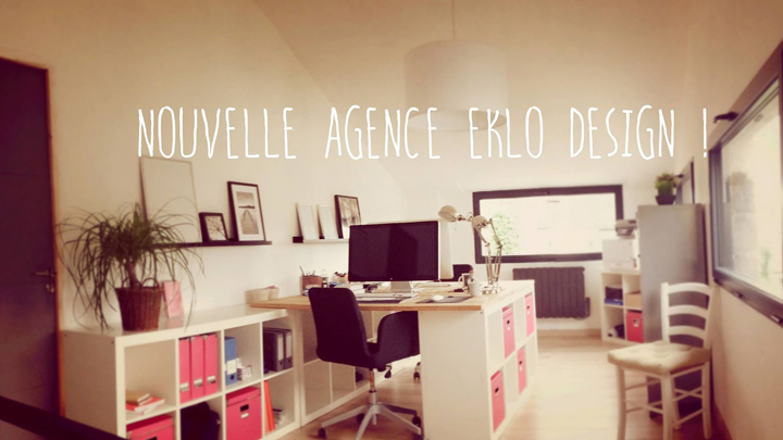 eklo_design_blog_eklo_demenagement_001