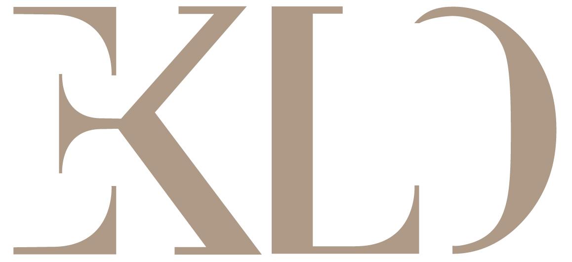 eklo agence de communication globale � orl233ans